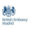 British Embassy Logo100x100
