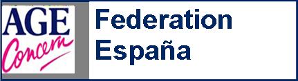 Federation Icon