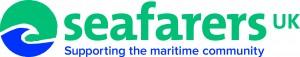 Seafarers UK_Logo_4Col (U)