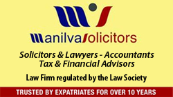 manilva-solicitors-2501