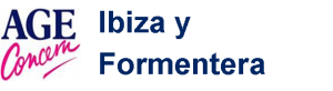 Ibiza y Formentera Logo